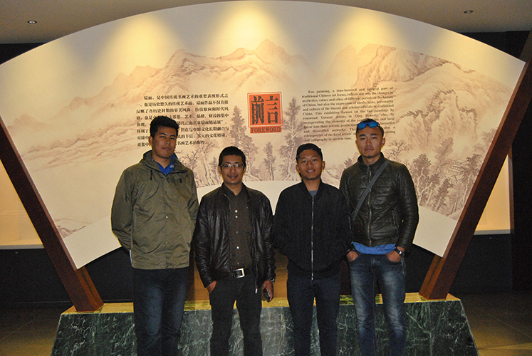 china_visit_kings