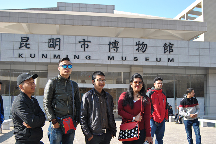china_visit_kings_college